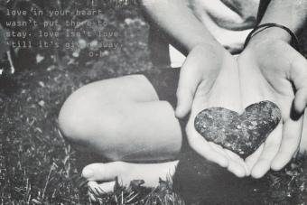 Via Oh you pretty things.