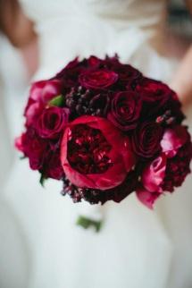 Wishing you flowers today.