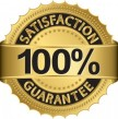 Satisfaction-Guaranteed-297x300