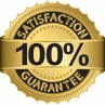 Satisfaction-Guaranteed-297x300